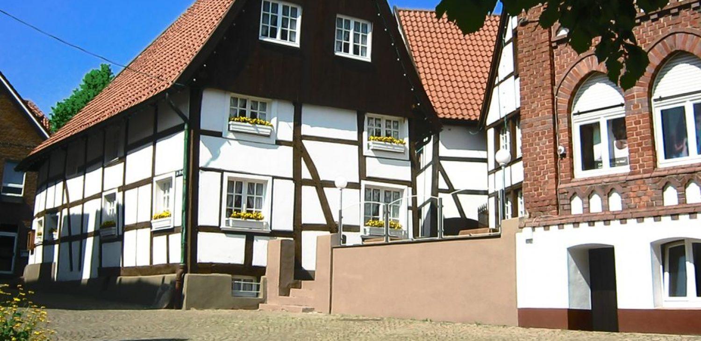 Heimatverein Ennigerloh e.V.