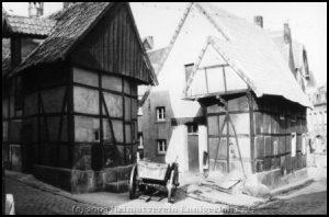 Kleines Drubbelhaus Ennigerloh