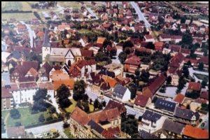 Panorama Ennigerloh